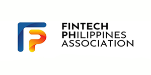 FFiT2018_FinTech_Advocates-PhilippinesAssociation.png