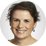 Lisa Frazier  Head of the Innovation Group,  Wells Fargo
