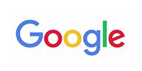 FFiT2018_FinTech_EventPrizeSponsors-Google.png
