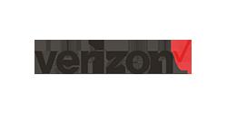 CompanyLogos-Verizon.png