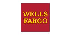 CompanyLogos-WellsFargo.png