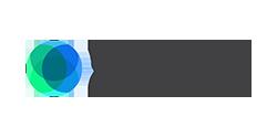 PartnerLogos-ITC.png