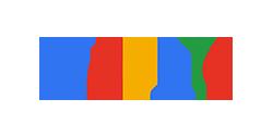 PartnerLogos-Google.png