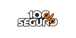 MediaLogos-100Seguro.png