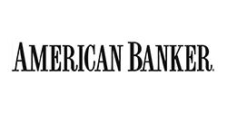MediaLogos-AmericanBanker.png