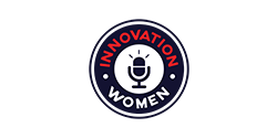 PartnerLogos-InnovationWomen.png