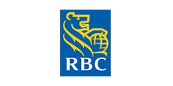 CompanyLogos-RBC.png