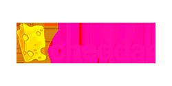 MediaLogos-CheddarTV.png