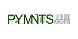 MediaLogos-PYMNTS.png