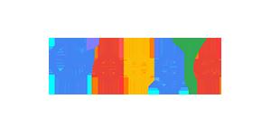 FFiT2019-SponsorLogo-Google.png