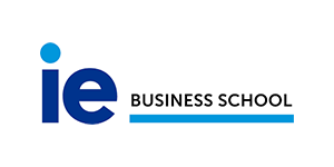 FFiT2019-Mentor-PrizePartner-IEBusinessSchool.png