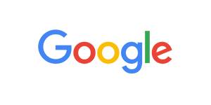 FFiT2019-Mentor-PrizePartner-Google.png