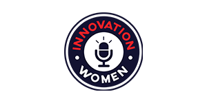 FFiT2019-Mentor-PrizePartner-InnovationWomen.png