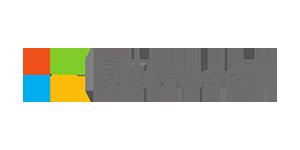FFiT2019-Mentor-PrizePartner-Microsoft.png