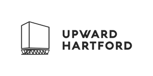FFiT2019-Mentor-PrizePartner-UpwardHartford.png
