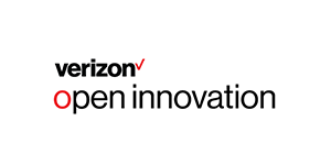FFiT2019-Mentor-PrizePartner-VerizonOpenInnovation.png