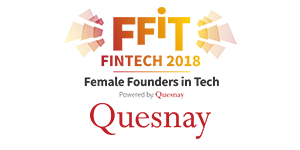 PastCompetitions_FFiT2018FinTech.png