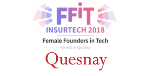 PastCompetitions_FFiT2018InsurTech2.png