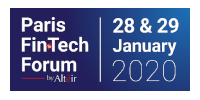 FFiT2019_InsurTech_Paris_FinTech.png
