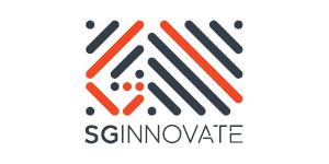 SG Innovate.jpg