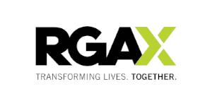 RGAX.png