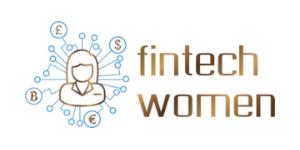 FinTech_Women.png