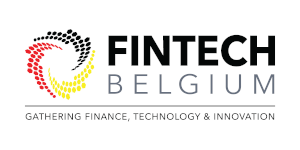 Copy of Copy of FinTech Belgium