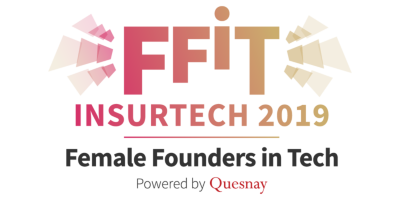 FFiT2019InsurTech-v2to1_small.png
