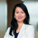 Vivian Li.png