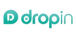 DropIn Small.png