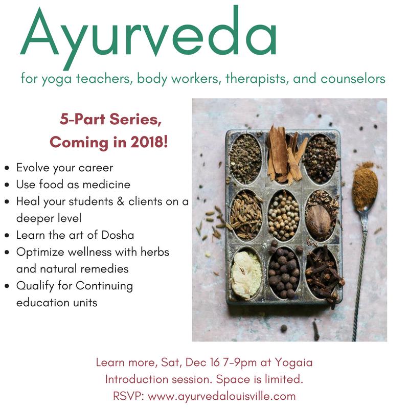 Ayurveda series for web 2.png