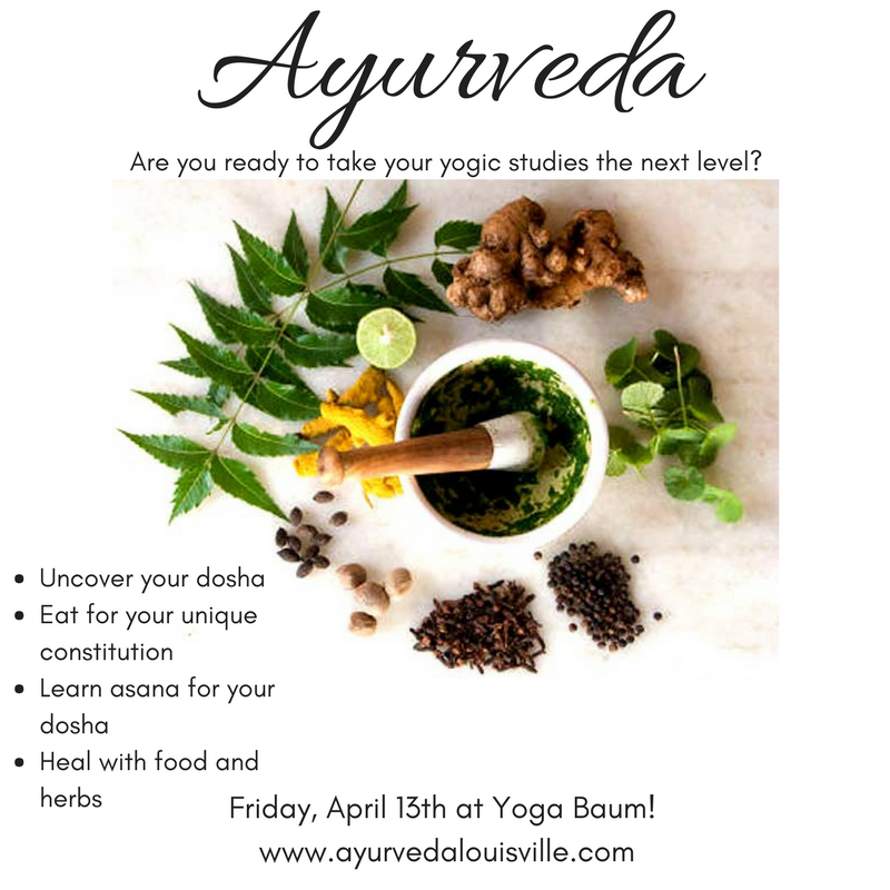 Ayurveda, Yoga Baum 4.13.18.png