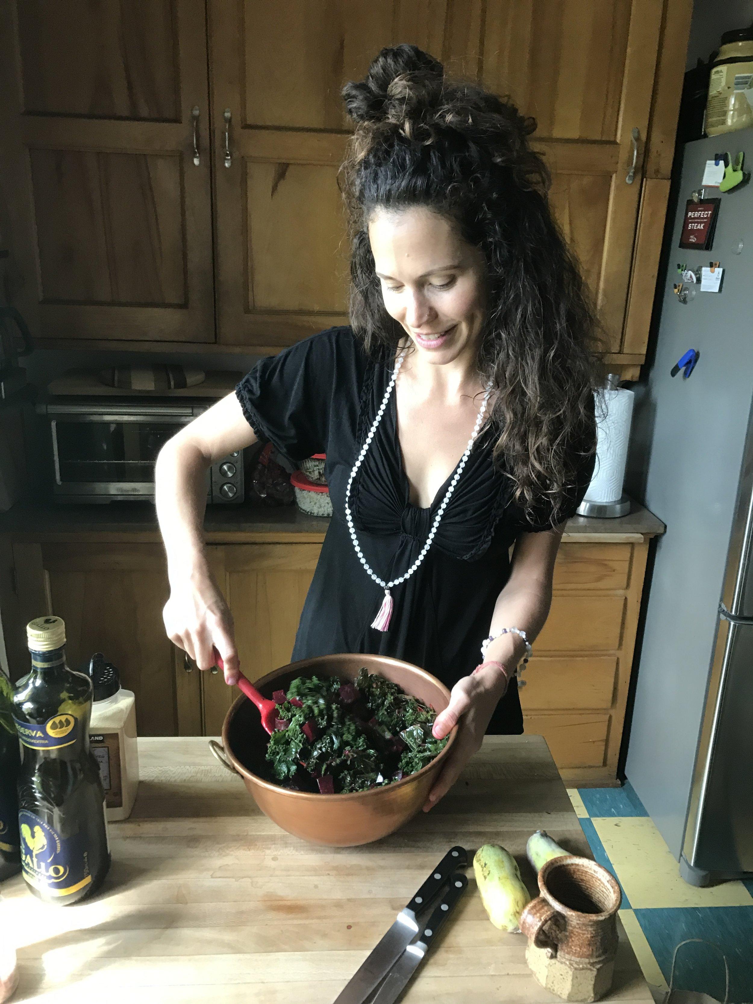 Kale & Beets 2.JPG