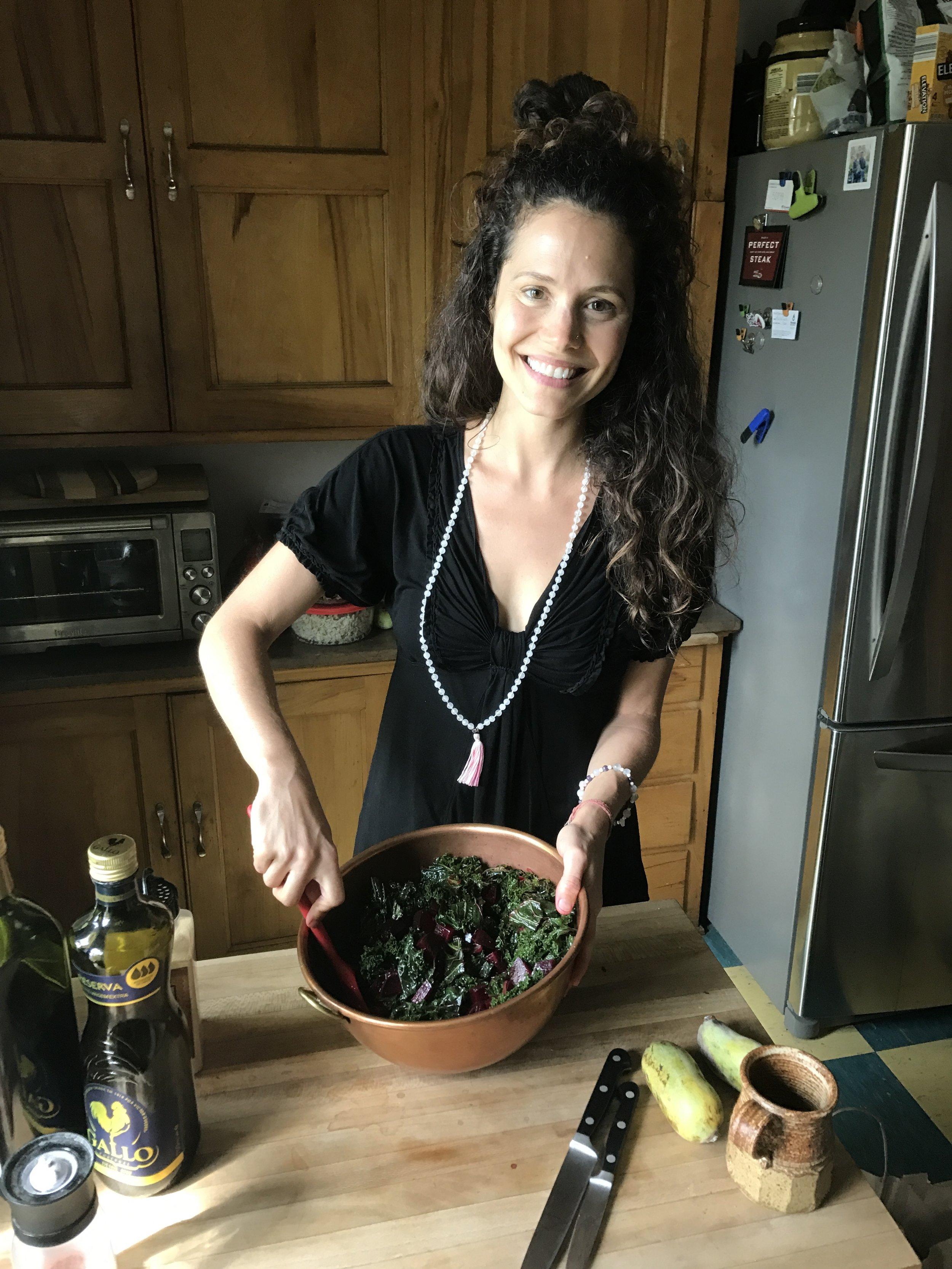 Kale & beets  copy.jpg