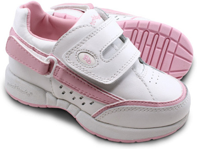 freestyle-white-pink__70282.1416451058.386.513.jpg