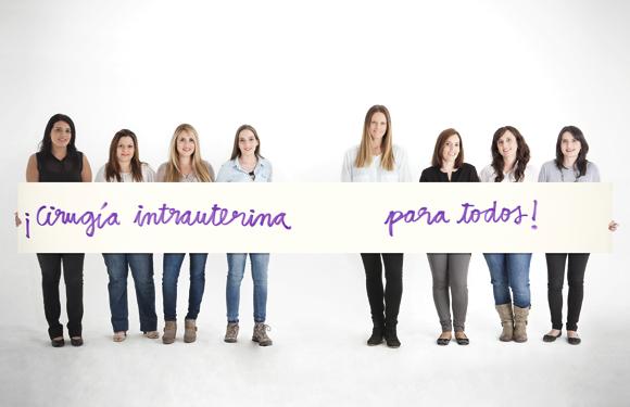 http://www.paula.cl/reportaje/la-cruzada-de-las-madres-de-hijos-con-espina-bifida/