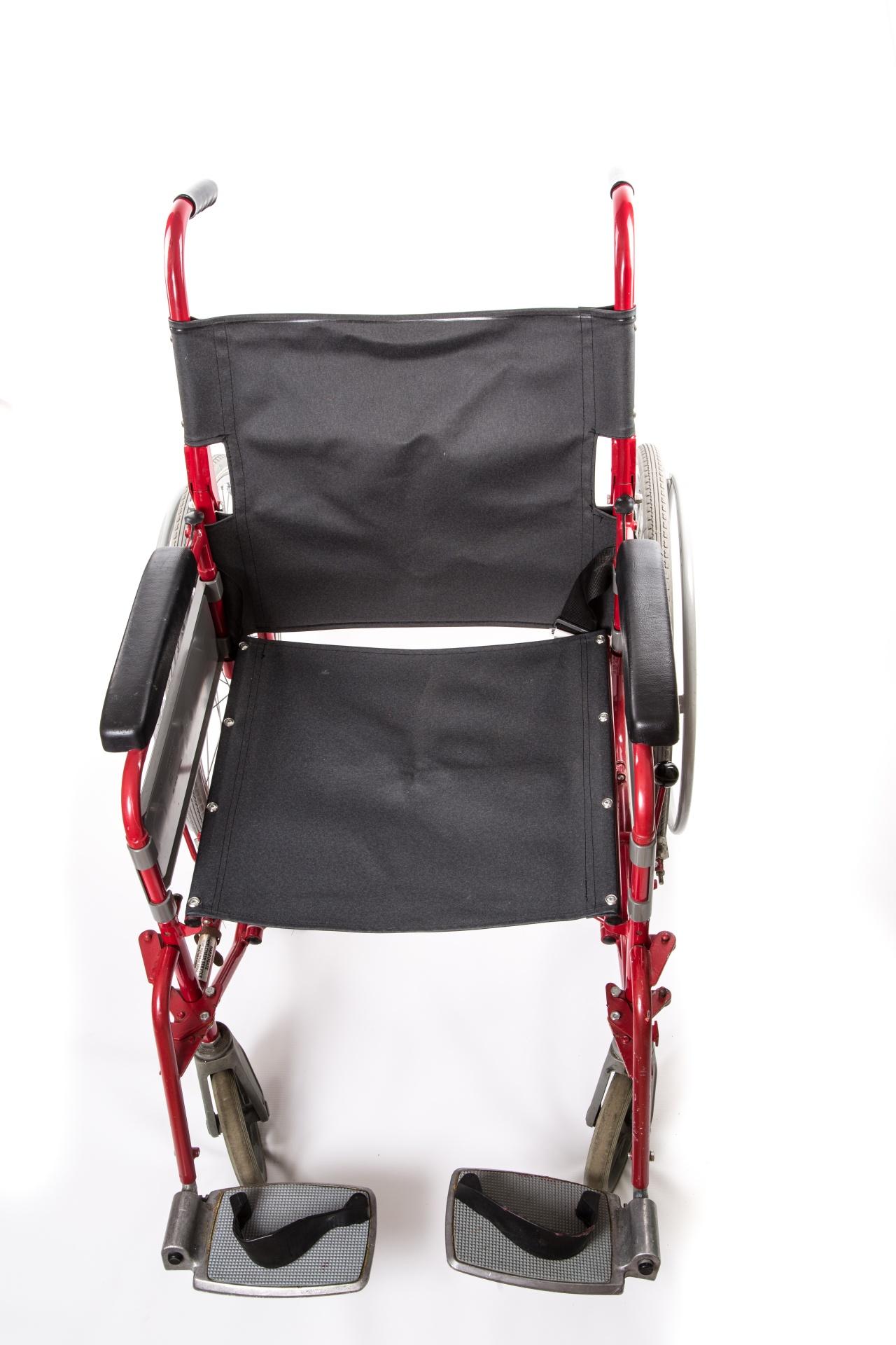 wheelchair-1463041399pUc.jpg
