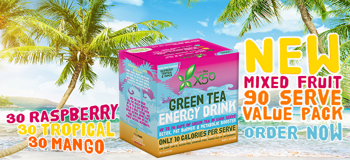 green tea x50.jpg