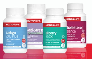 nutralife products.jpg