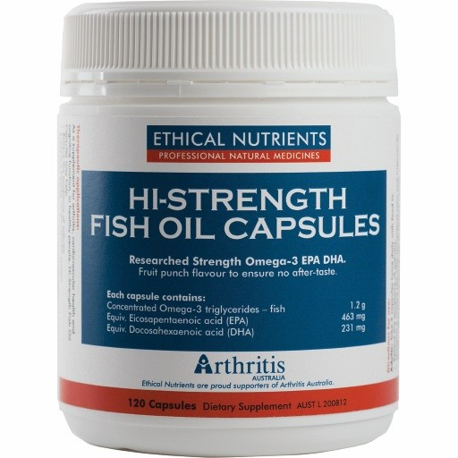 Ethical-Nutrients-Hi-Strength-Fish-Oil-120-capsules-8751.jpg