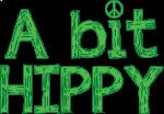 a bit hippy logo.png