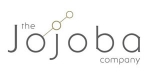 jojoba company logo.jpg