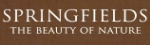 Springfields logo.jpg