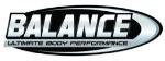 Balance sports nutrition logo.png