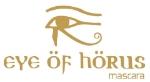 eye of horus logo.jpg