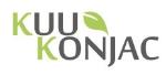 KUU konjac logo.jpg