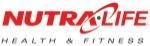 nutralife logo.jpg