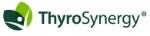 thyrosynergy logo.jpg