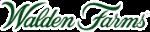 walden farms logo.png
