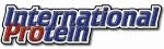 International-Protein logo.jpg